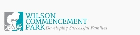 WILSON COMMENCEMENT PARK Fundraising Counsel//Strategic Counsel