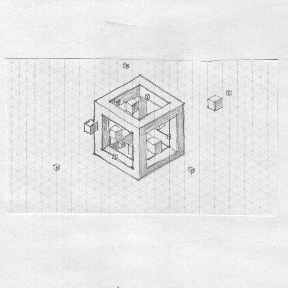 Sketch 8.png