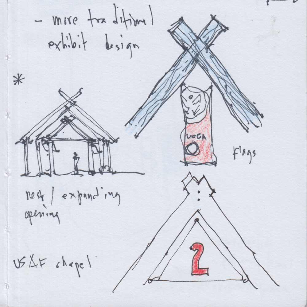 Sketch 10.png