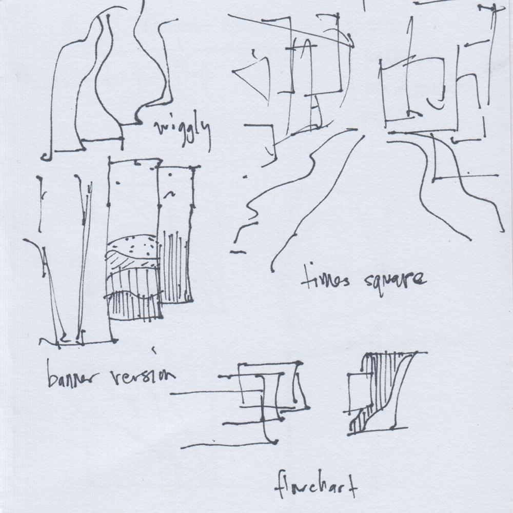 Sketch 11.png