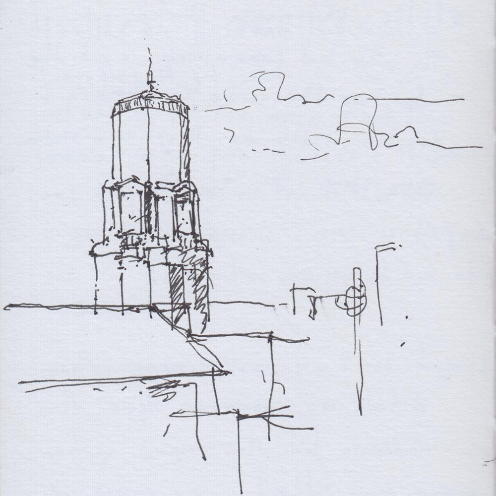 Sketch 12.png