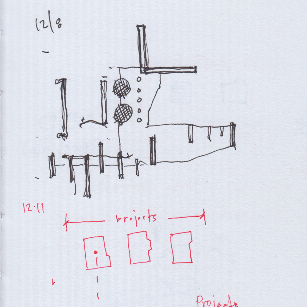 Sketch 13.png