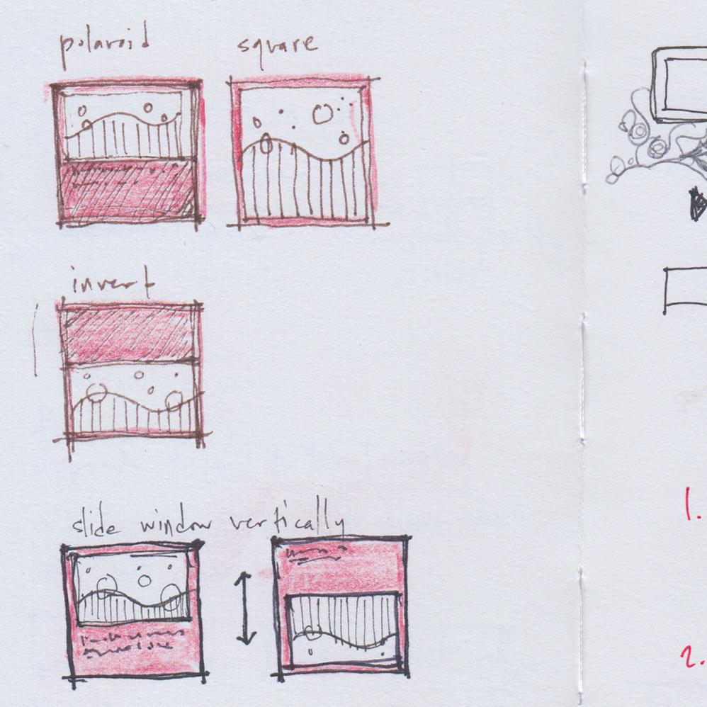 Sketch 19.png