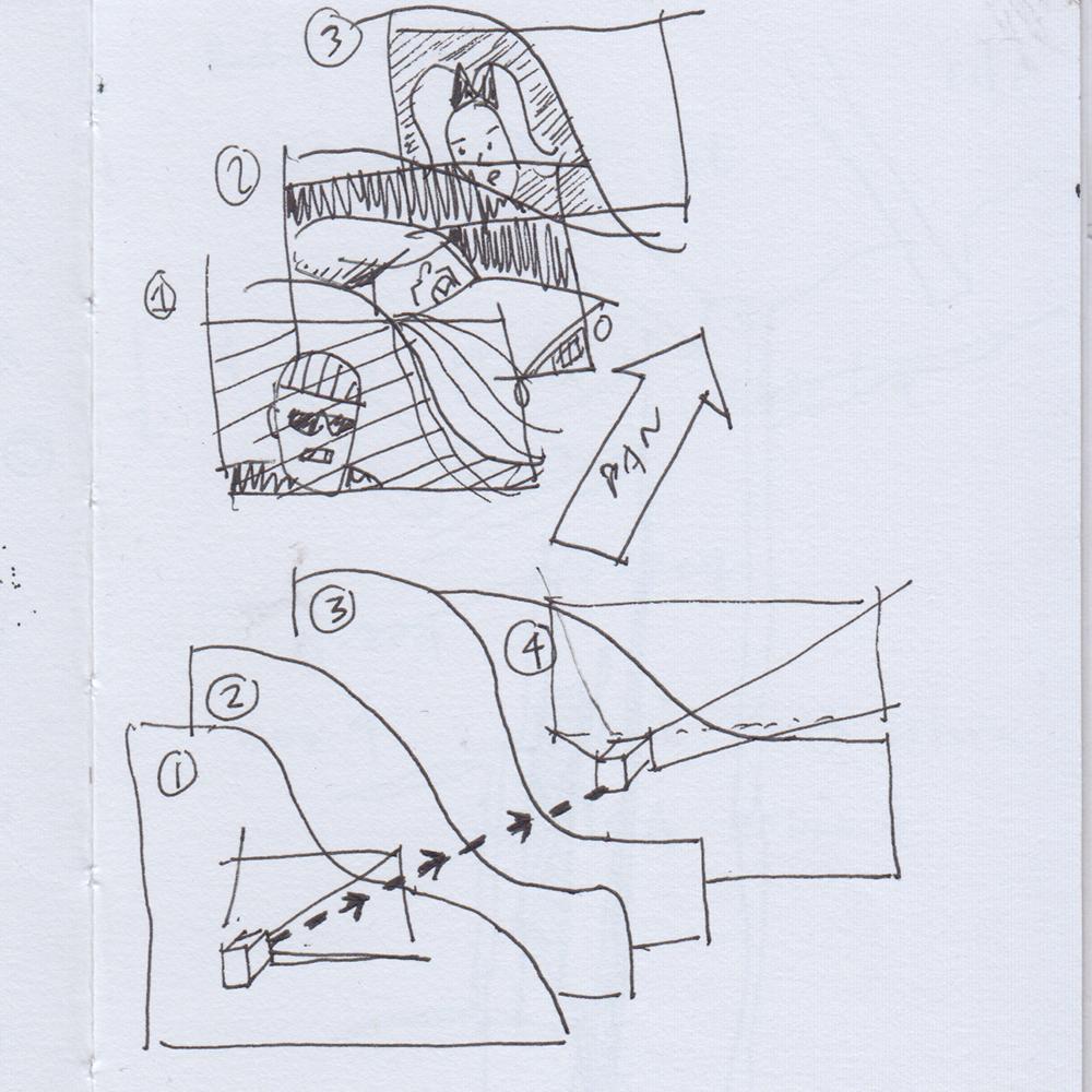 Sketch 20.png