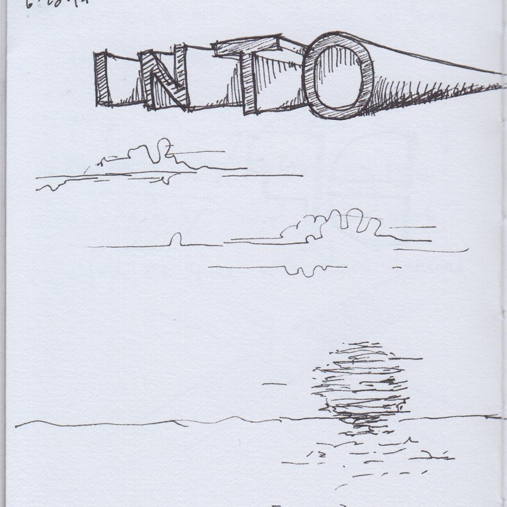 Sketch 21.png