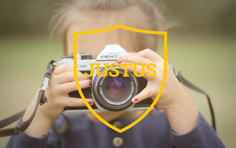 JustUs Video Series