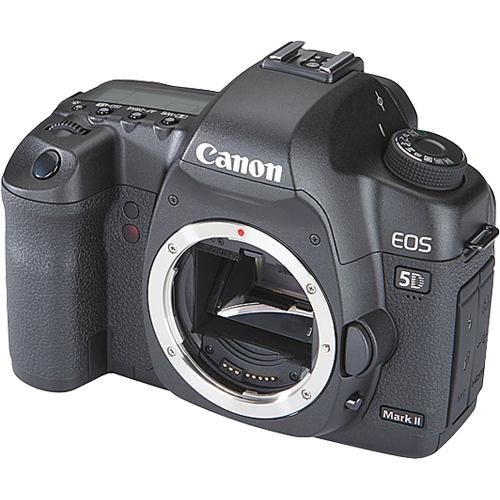 canon 5D mark II.jpg