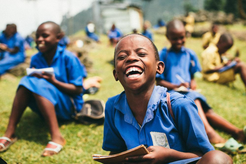 Rwanda 2017-55.jpg