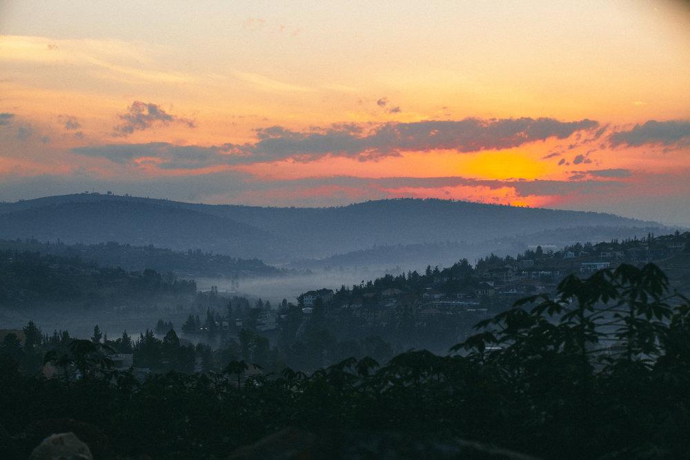 Rwanda 2017-107.jpg