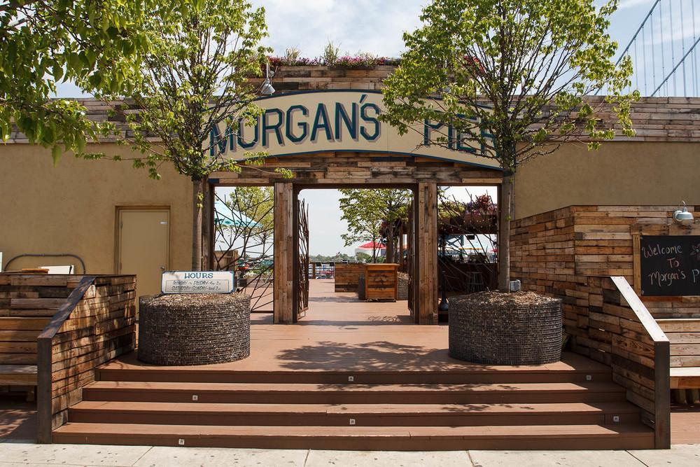 Morgan's+Pier.jpg