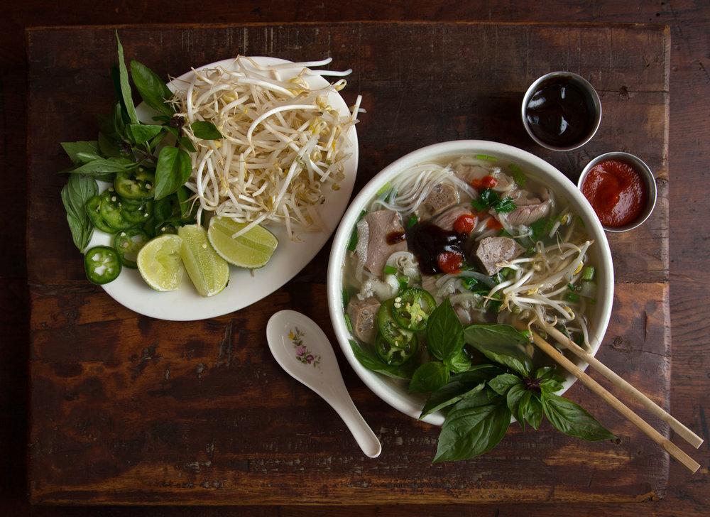 Saigon Noodle 12_9_15-978-Edit-1.jpg
