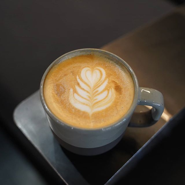 Because it's too early for anything else. . . #cavemancoffeecave #cavemancoffeeco #coffee #caffeine #motivation #espresso #coffeeshop #local #howtosantafe #simplysantafe #downtownsantafe #santafeplaza #nmtrue #coffeelove #coffeefirst #latteart #latte #cappuccino #skisantafe #skibueno #latteart #holidays #cybermonday #coffeebeans #thirdwavecoffee #specialtycoffee