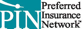 Preferred Insurance Network