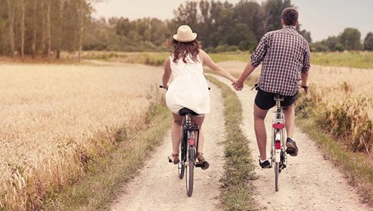 riding bike.jpg