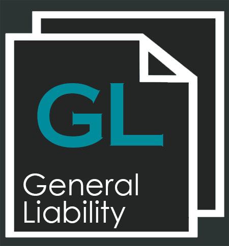 General Liability.jpg