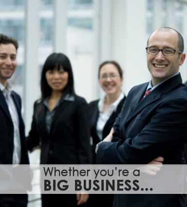 Big Business.jpg