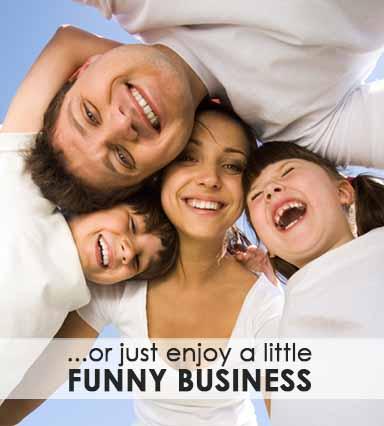 Funny Business.jpg