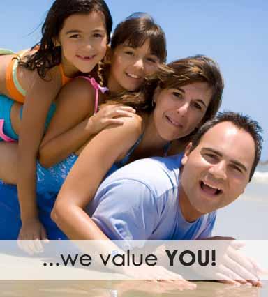 We value you.jpg