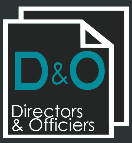 Directors & Officers.jpg
