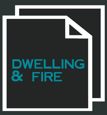 dwelling and fire icon.jpg