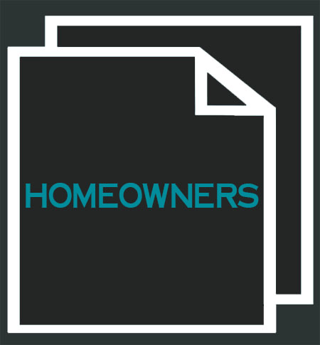 homeowners icon.jpg