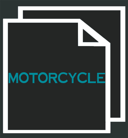 motorcycle icon.jpg