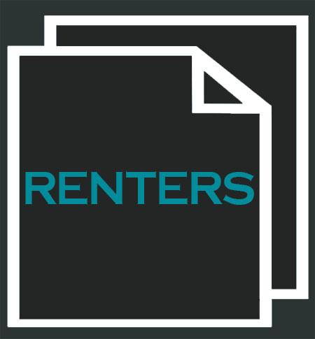 renters icon.jpg