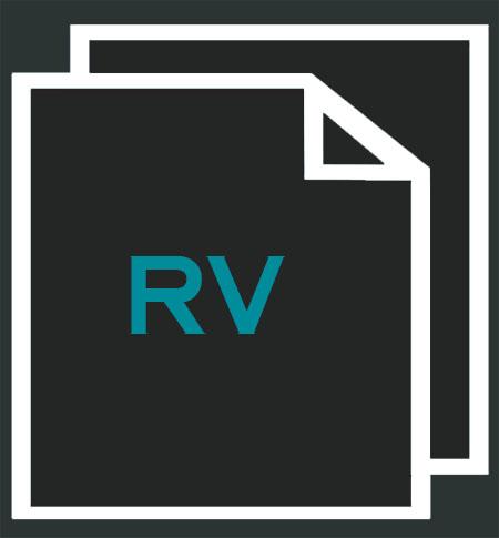 rv icon.jpg