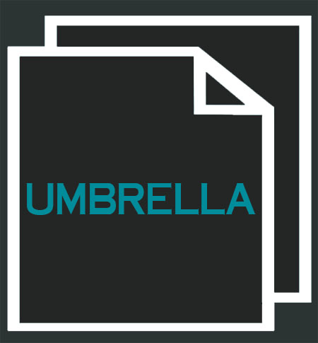 umbrella icon.jpg