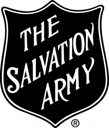 salvation_army_logo_30564.jpg