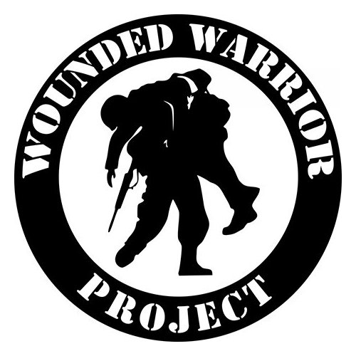 wounded warriors.jpg
