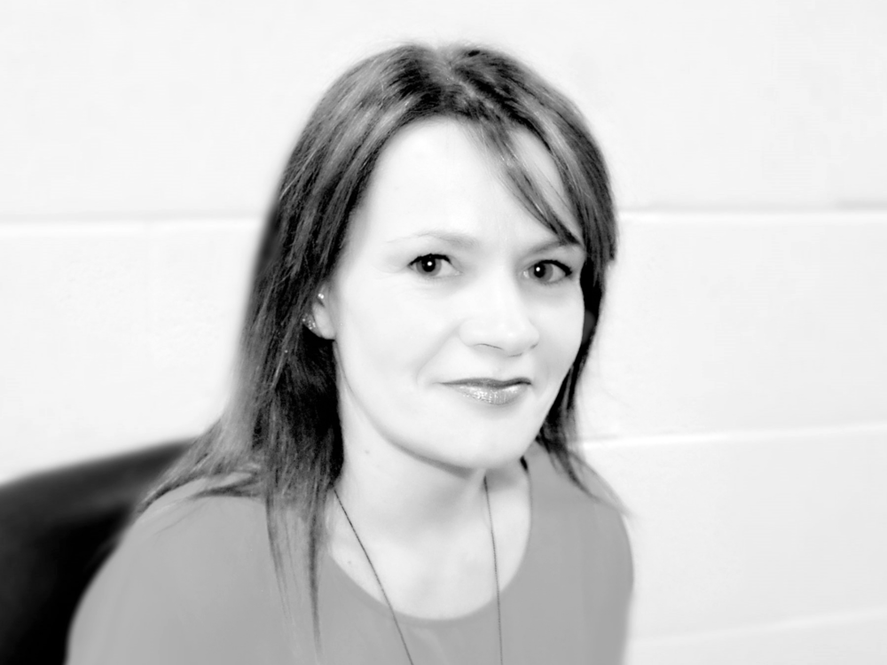 Rachael Norman FMAAT ICPA Director & Accountant - 1433351034716