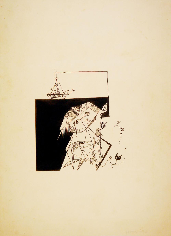 1956 - Poema n°2.jpg