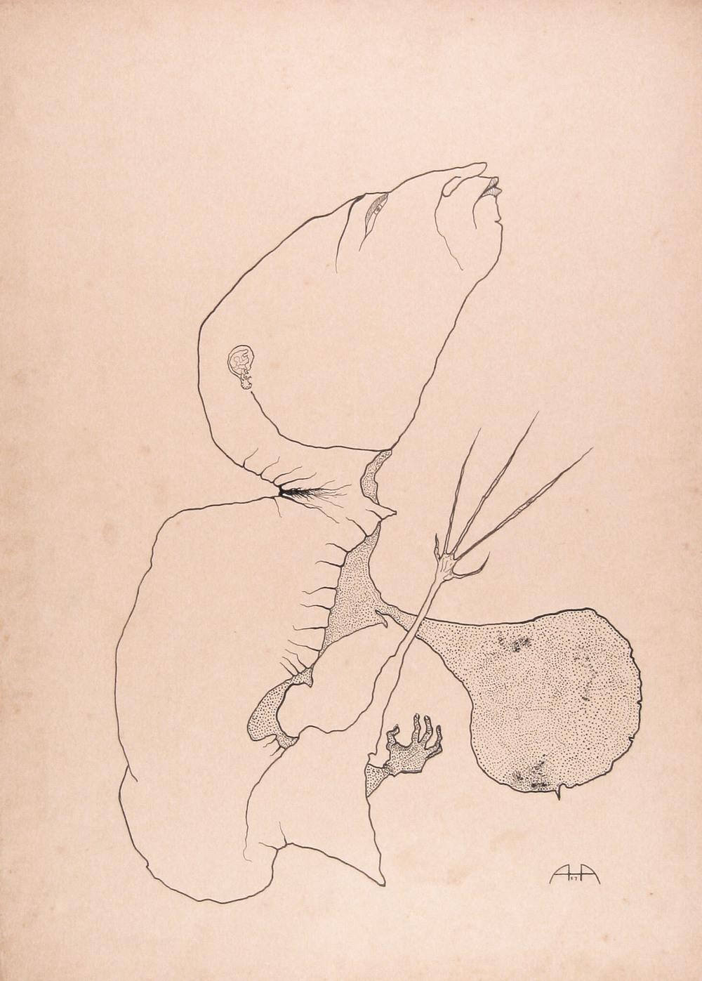 1957.18 - Estranha figura.jpg