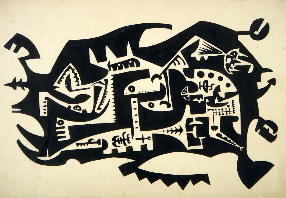 1957.27 - Máscaras.jpg