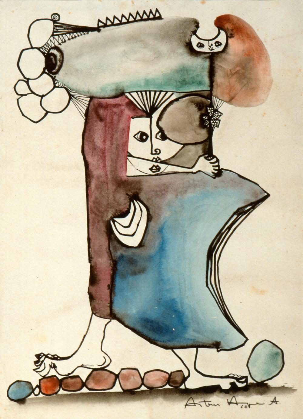 1962.10 - Figura.jpg