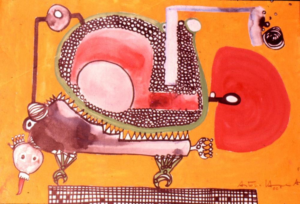 1962.13 - Carro animal.jpg