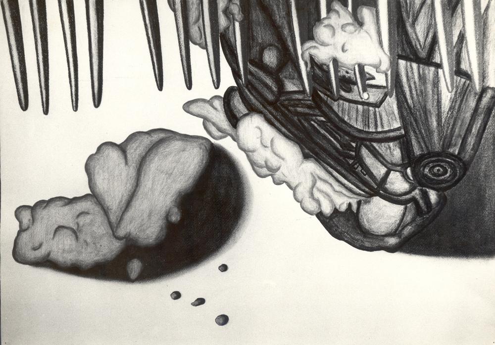 1975.17 - Desenho 5.jpg
