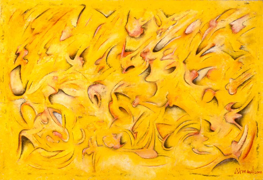 2000.16 - Neurochromo amarelo II.jpg