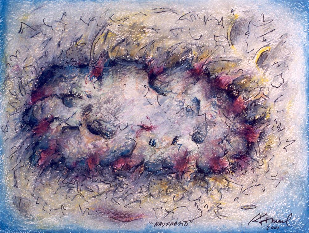 2001.17 - Naufrágio.jpg