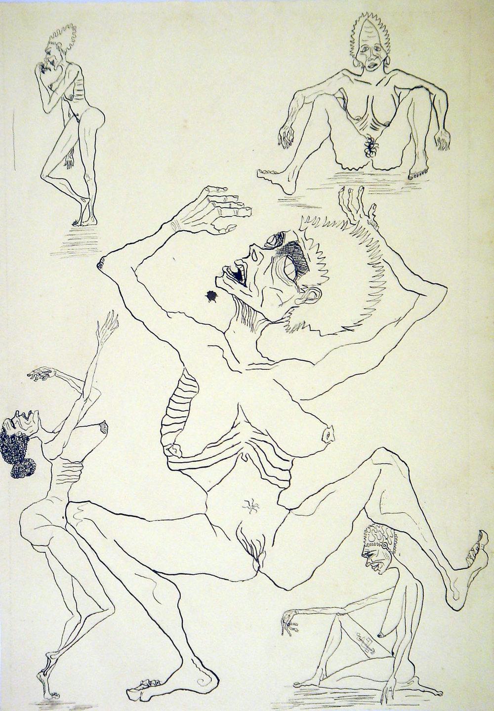 1956.8 - Danças.jpg