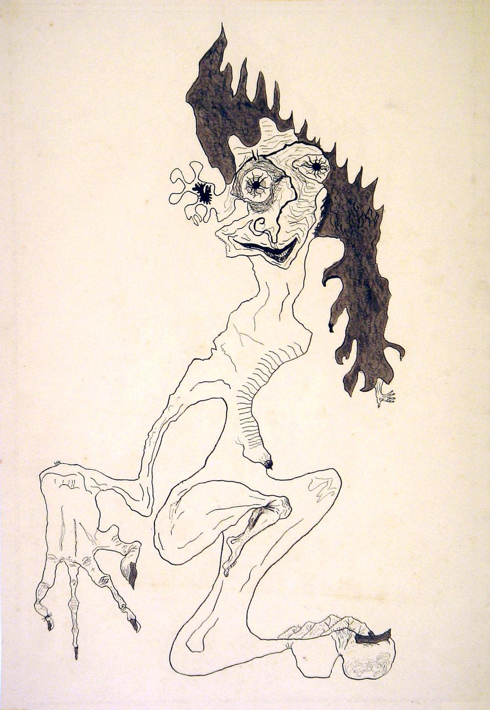 1956.9 - Personagem.jpg