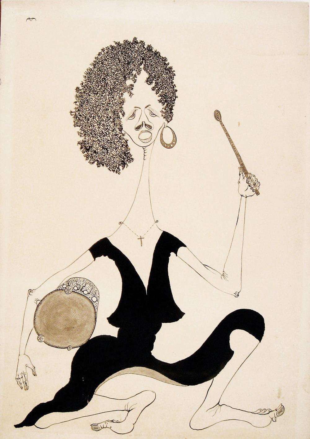 1957 - Sem título (mulher).jpg