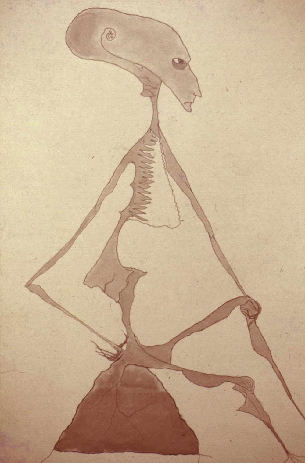 1957.03 - Pensador.jpg