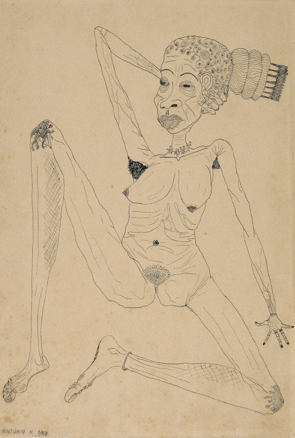 1957.14. - Negra.jpg