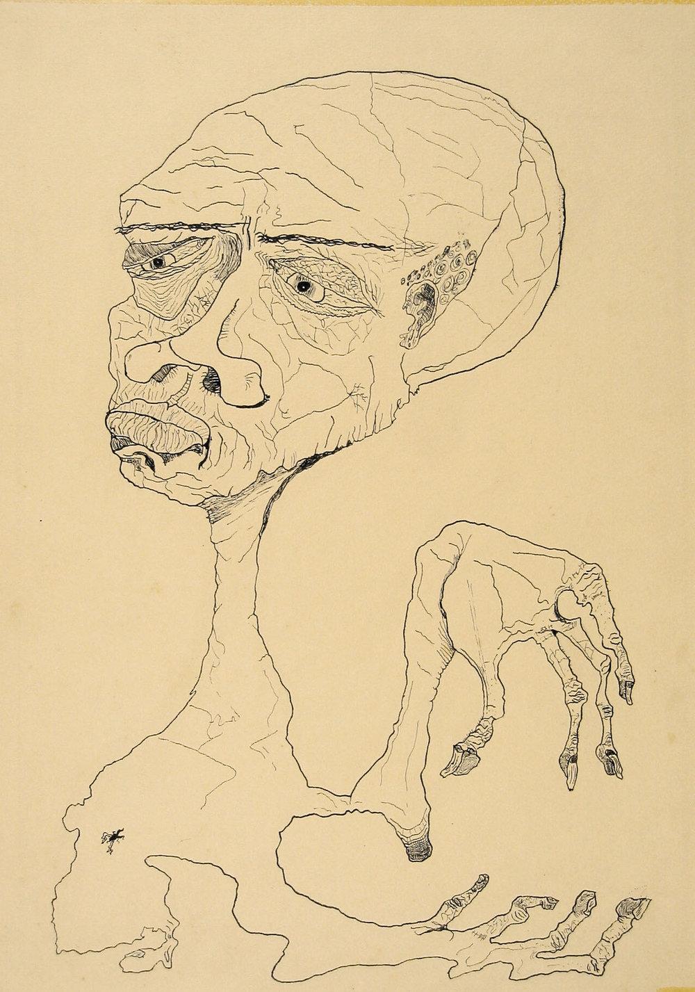 1957.15 - Cabeça e as mãos.jpg