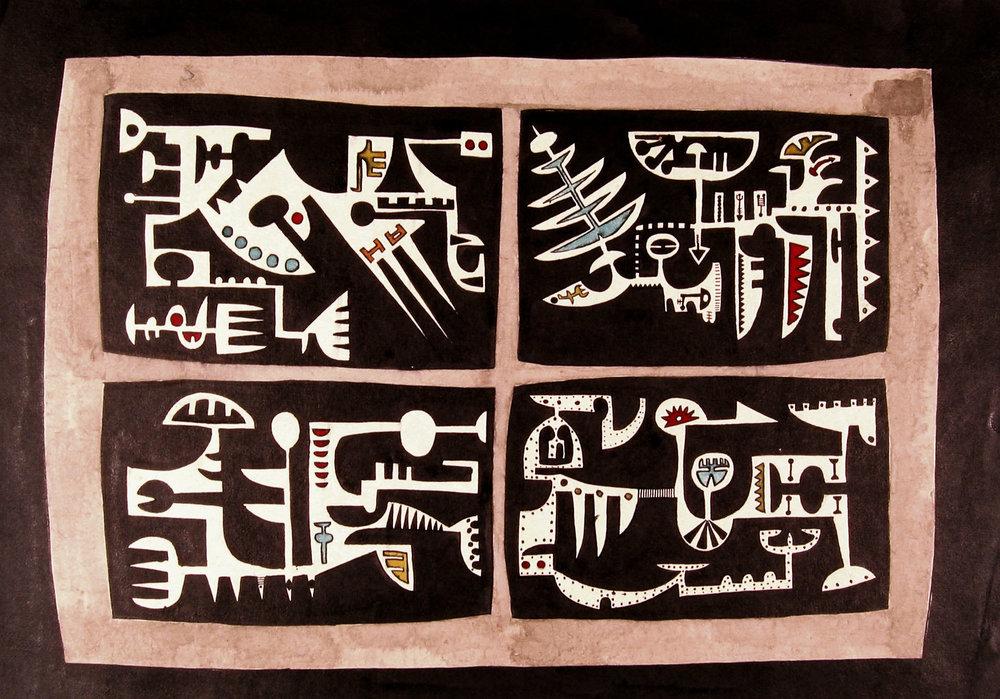 1957.26 - Máscaras.jpg