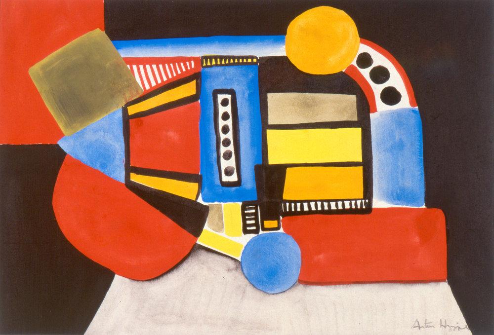 1966.35 - Vermelhos e negros 2.jpg