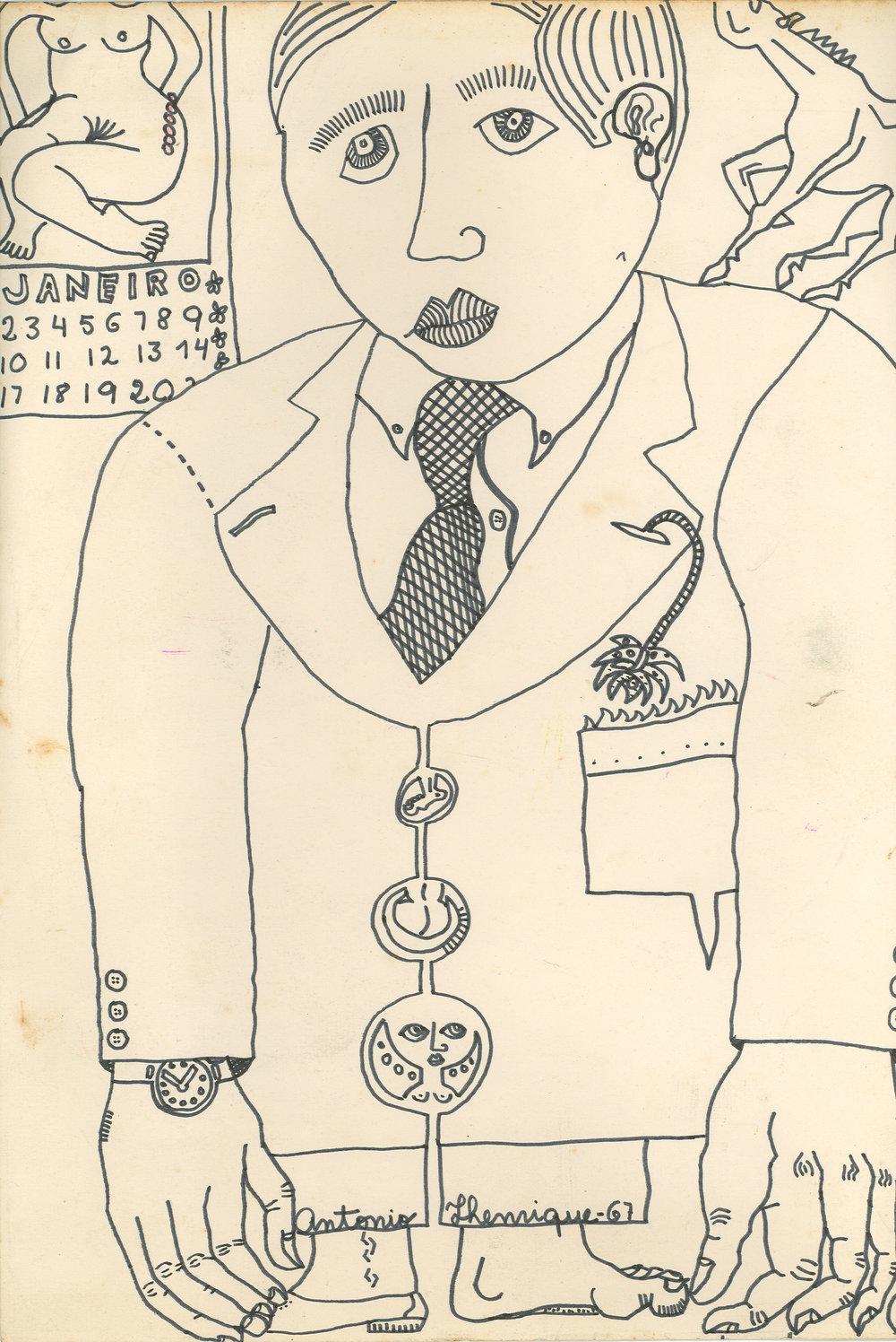 1967 - Sem título.jpg