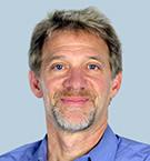 Dr. John Winkelman , MD PhD